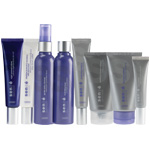 USANA Sense Deluxe Pack with Perfecting Essence