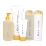 USANA Sense Hair and Body Pack